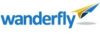 Tripadvisor fait l'acquistion de Wanderfly | Best of Trip Advisor | Scoop.it