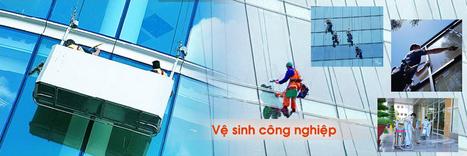 vệ sinh công nghiệp,Dịch vụ vệ sinh công nghiệp tại hà nội, | Vệ sinh công nghiệp | Scoop.it