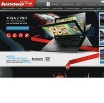 Lenovo - PC, portables, netbooks, ordinateurs de bureau et accessoires | Soldes Informatique - Photo & Video | Scoop.it