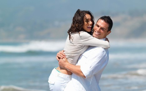 marriage advice online   Expert Astrology Solution   Scoop.it
