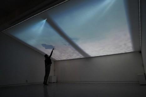 Guide to Projectors for Interactive Installations | Cabinet de curiosités numériques | Scoop.it