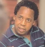 TEMBISILE CHRIS HANI (28 JUNE 1942 - 10 APRIL 1993) | They put Afrika on the map | Scoop.it