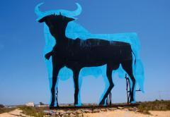 Espagne • Des coopératives pour affronter la crise   Ma revue du Web   Scoop.it