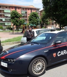Sono tre le vittime della furia di Kabobo.  E' morto il pensionato ferito dal ghanese - Milano - Repubblica.it | Criminologia e Psiche | Scoop.it