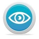 Nuevos hábitos de lectura. Lectura en pantallas. | Posibilidades pedagógicas. Redes sociales y comunidad | Scoop.it