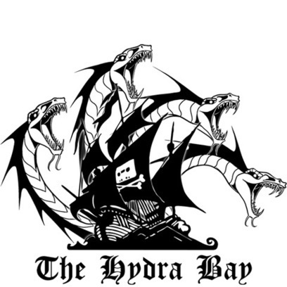 The Pirate Bay Departs Sweden And Sets Sail For Norway and Spain | Archivance - Miscellanées | Scoop.it
