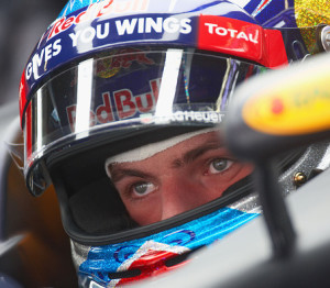 Max Verstappen, Red Bull and the EU's Nannies | Health Supreme | Scoop.it