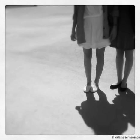 Unusual Poetic Views: Grâce | Vous avez dit Photo ? | Scoop.it