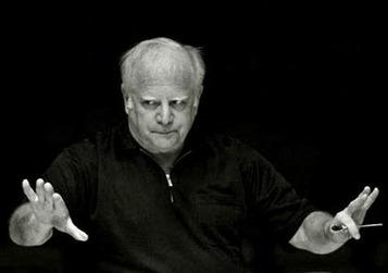 Leonard Slatkin dirige l'Orchestre national de Lyon   Anaclase   revue de presse Auditorium-ONL au 30 novembre 2012   Scoop.it
