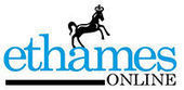 Online Higher National Certificate | Online HNC | EThames Online | Online Education Posts | Scoop.it