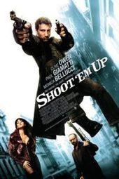 Hepsini Vur 2007 Türkçe Dublaj izle | ilkfullfilmizle | Scoop.it