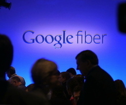 Google Fiber could expand to Austin as city preps for joint announcement next week | Nerd Vittles Daily Dump | Scoop.it