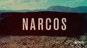 Narcos la serie de Netflix sobre Pablo Escobar | Benalmadelman | Scoop.it