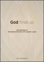 A New Book: God Finds Us | The Course of Integrity | Scoop.it