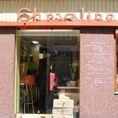 CheZ Aline : un casse-croûte au comptoir - PARIS 11e | Parisian'East : à table ! Les Restau et les Bars de la communauté urbaine des amoureux de l'Est Parisien. | Scoop.it