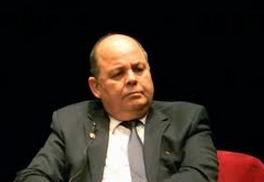 Egypte: le ministre de la Culture retire sa démission | Égypt-actus | Scoop.it