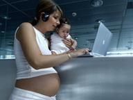 Lancement d'une consultation publique sur l'équilibre entre vie professionnelle et vie privée | Emploi et formation selon l'UE | Scoop.it