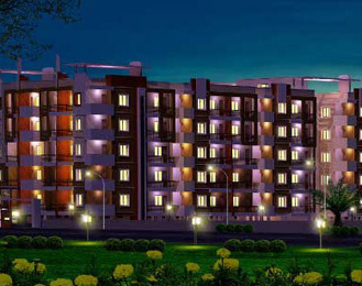 RealtyCompass.com -Buy Property in Chennai, Bangalore, Hyderabad | realtycompass.com | Scoop.it
