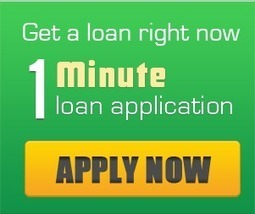 Short term payday loans-Get Hassle free financial help for urgent needs   Bad Credit Loans New Brunswick   Scoop.it