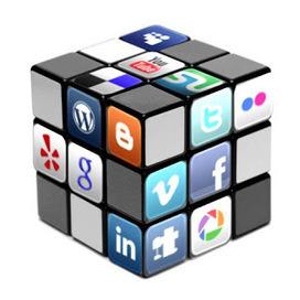 Sotto i fiori di lillà: Corso gratuito di social media marketing online | SEO ADDICTED!!! | Scoop.it