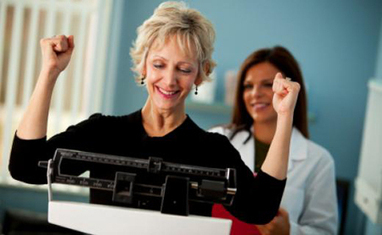 Contact NY Diet MD For Rockland Medical Weight Loss | Medical Diet Consultants | Scoop.it
