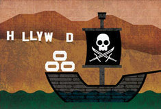 How Hollywood Is Encouraging Online Piracy | Scientific American | digital culture | Scoop.it