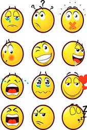 Mood Mastery | Social, Emotional & Mental Factors | Scoop.it