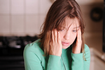 The role of psychotherapy in anxious depression | Psychotherapy & Counselling | Scoop.it