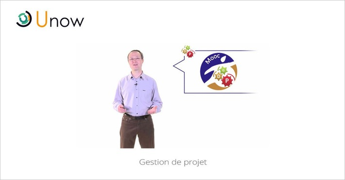 [Today] MOOC ABC Gestion De Projet (7e édition) | MOOC Francophone | Scoop.it