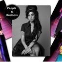 Marketing : quand les marques utilisent l'image de stars… décédées | Communication 2.0 et réseaux sociaux | Scoop.it