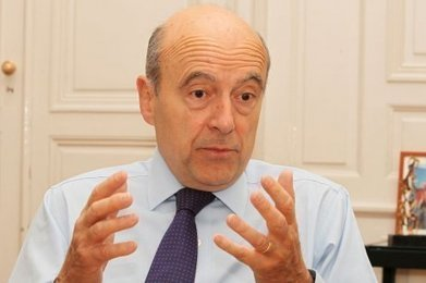 Présidentielle, un an après : Alain Juppé dénonce « un fiasco sans précédent » | tavera sebastien | Scoop.it