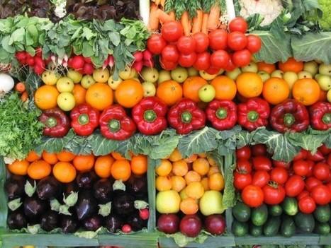 A Dublin (Ohio), la ville se tourne vers le végétalisme pour baisser les coûts de santé | Vegactu - végétarien, végétalien et végan | Scoop.it