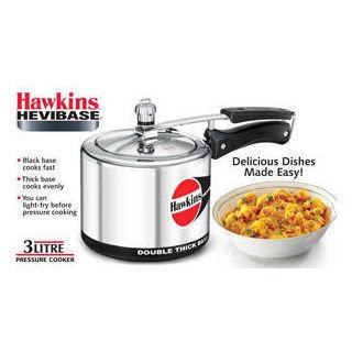 Buy Hawkins Kitchen Appliances Online, Best Hawkins Kitchenware Items in India - Infibeam.com | Kitchenware Products | Scoop.it