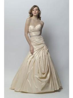 WTOO 18842 Bexley   Wedding Dresses   Scoop.it