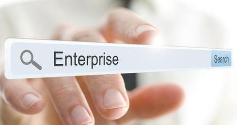 Les MOOC, outil de formation continue et canal de recrutement pour l'entreprise | L'Atelier: Disruptive innovation | Innovation | Scoop.it