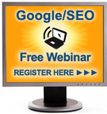 Free Webinar: Best Free SEO Tools for Google, Yahoo, and Bing | Marketing with Social Media | Scoop.it