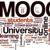 Les MOOC : unique accès à l'éducation ?