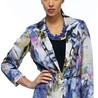 Fashion and Accessories Online Store Australia