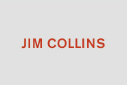 Jim Collins - Articles - Aligning Action and Values | Values Based Leadership | Scoop.it