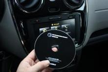 Vers la disparition du lecteur CD et le retour... - Le Parisien (Blog) | Musique et numérique en bibliothèque | Scoop.it