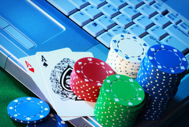92% of Australian online gamblers are male, iGaming Post | Poker & eGaming News | Scoop.it