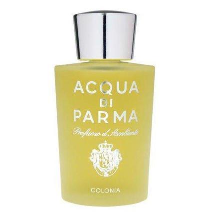 Colonia Vaporisateur d'Ambiance sur la parfumerie en ligne Origines Parfums.   Origines Parfums   Parfum Femme   Parfum Homme   Scoop.it