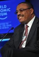Etiopia: grande rimpasto di governo   ETHIOPIA   Scoop.it