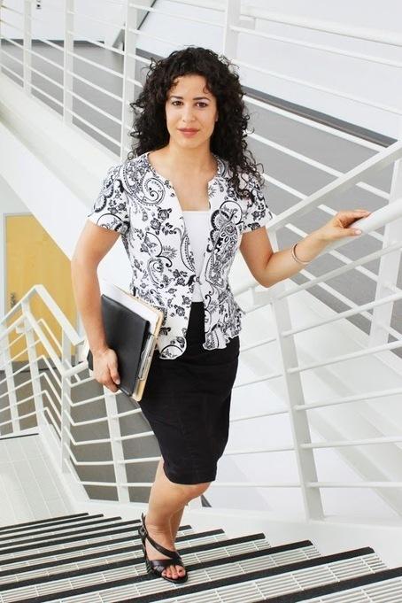 Taller: Liderando tu futuro profesional - Motivia | oportunidad de negocio | Scoop.it