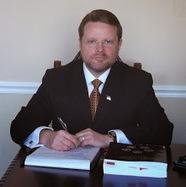 Richard V. Stevens - Civilian Court-Martial Defense Lawyer   Civilian Court-Martial Defense Lawyer   Scoop.it
