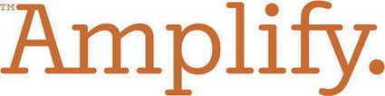 Amplify Debuts Digital Curriculum - Publishers Weekly   Webmarketer - Marketing - Communication   Scoop.it