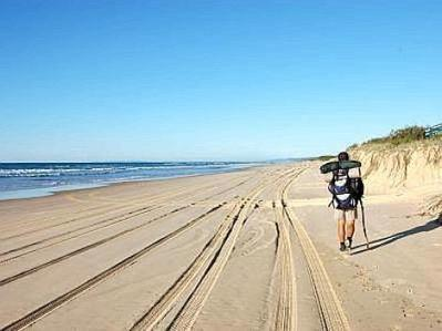 'Insegnare viaggiando' e 'ospitare imparando', ecco il turismo social low cost - - Libero Quotidiano | Viaggiare barattando | Scoop.it