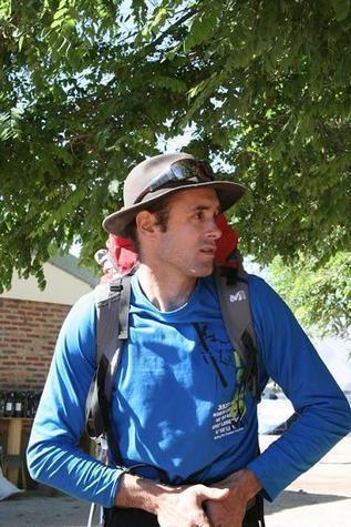 Interview : Daniel Du Lac, pilier de Roc Trip - KAIRN   ski de randonnée-alpinisme-escalade   Scoop.it