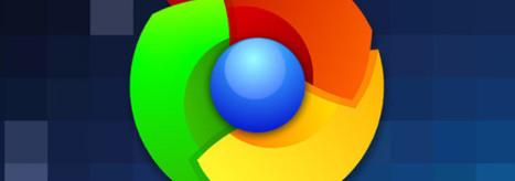 Cómo reducir el consumo de memoria en Chrome | EDUCACIÓN en Puerto TIC | Scoop.it