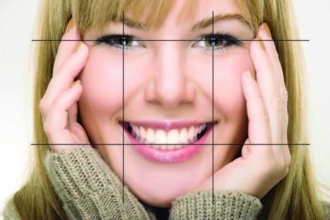 Diseño a medida de su sonrisa | Clínica Dental Malaga | Dentista Malaga | Crooke & Laguna | Scoop.it